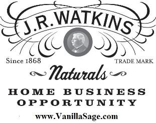 Watkins Business Details