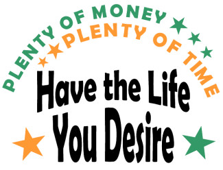 Have the Life You Desire - Watkins Home Business Opportunity