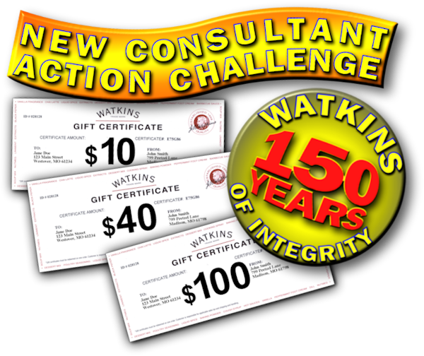 Watkins Home Business Opportunity - celebrating 150 years - jr watkins company and business canada usa