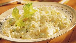 Watkins Potato Salad Seasoning Recipe