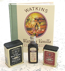 Find A Watkins Consultant Associate Watkins Products